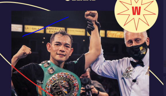 Fast-Results-from-LA-Nonito-Donaire-Reaffirms-His-Greatness-KOs-Oubaali