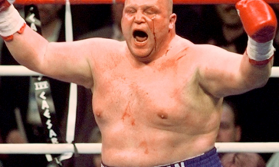 In-Boxing-a-Quadrilogy-is-Rare-Going-2-2-Against-Butterbean-Even-More-So