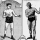 Every-Joe-Gans-Lightweight-Title-Fight-Part-1-Frank-Erne-I