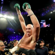 Fury-Wilder-III-is-Apparently-Back-On-Again-Kicking-Fury-Joshua-to-the-Curb