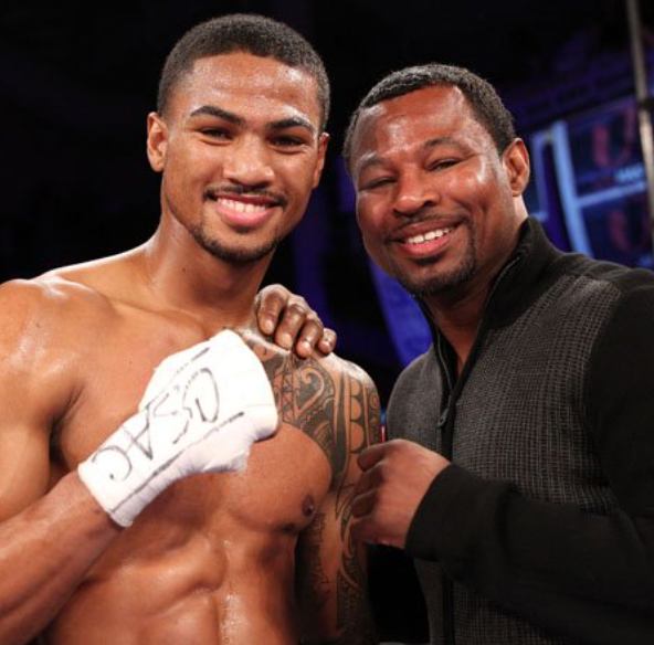 A-Big-Bump-in-Public-Esteem-Awaits-Shane-Mosley-Jr-if-he-Prevails-on-Saturday