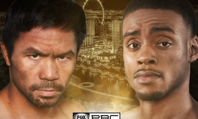 A-Stunning-New-Development-Pacquiao-vs-Spence-Confirmed-for-Aug-21