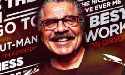 Boxing-Odds-and-Ends-Stitch-Duran-at-the-Top-Rank-Gym-and-More
