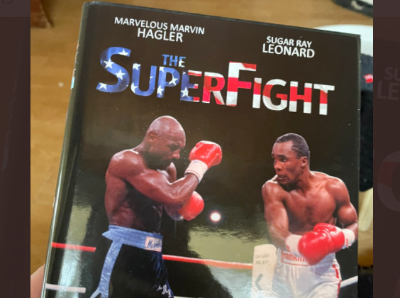 The-Superfight-Marvelous-Marvin-Hagler-vs-Sugar-Ray-Leonard