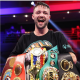 Boxing-Odds-and-Ends-Josh-Taylor-Look-Ahead-Marvelous-Marvin-and-More