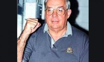 RIP-Miami-Boxing-Promoter-Felix-Tuto-Zavala