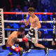 Fast-Results-from-Las-Vegas-Inoue-Demolishes-Dasmarinas-Mayer-UD-Farias