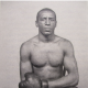 Every-Joe-Gans-Lightweight-Title-Fight-Part-6-Charley-Sieger-and-Gus-Gardner