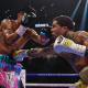 Tank-Davis-KOs-Mario-Barrios-for-WBA-Title