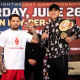 Boxing-Odds-and-Ends-Weekend-Betting-Preview-and-Obits