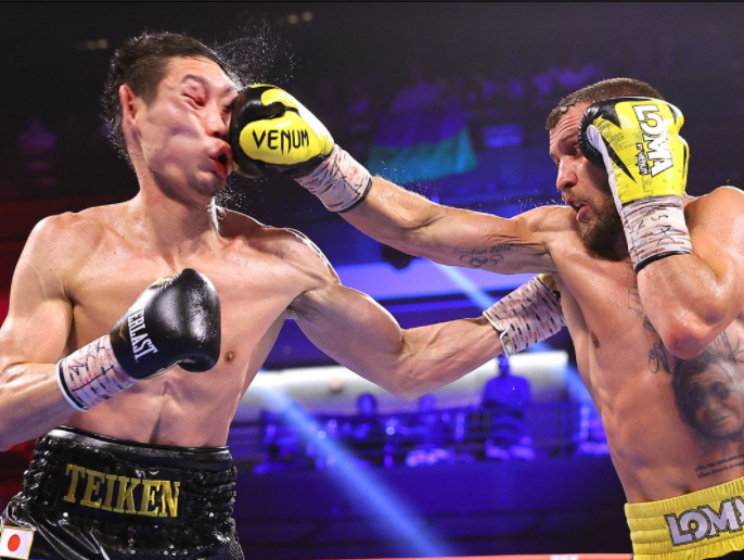Loma-Batters-Nakatani-Even-If-It-Was-Teofimo's-Face-He-Was-Seeing