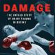 British-Boxing-Writer-Tris-Dixon-Has-Authored-a-Long-Overdue-Book