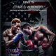 Avila-Perspective-Chap-140-A-Warning-to-Prizefighters-and-More