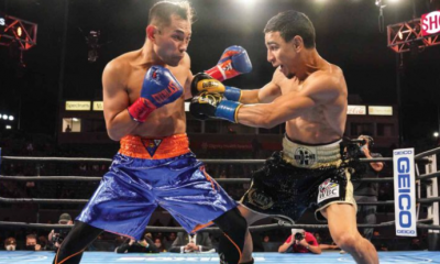 Avila-Perspective-Chap-138-Ageless-Nonito-Donaire-Mayweather-and-More