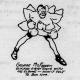 Every-Joe-Gans-Lightweight-Title-Fight-Part-3-George-Elbows-McFadden