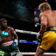 The-Fallout-from-Floyd-Mayweather's-Exhibition-With-Logan-Paul