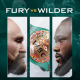 Boxing-Odds-and-Ends-Fury-Wilder-III-Particulars-Kirkland-Laing-and-More