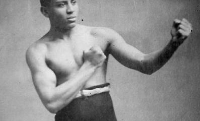 Every-Joe-Gans-Lightweight-Title-Fight-Part-4-Rufe-Turner