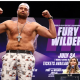 Tyson-Fury-Roared-and-Deontay-Wilder-Remained-Silent-at-their-LA-Presser