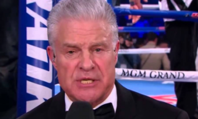 Lampley-In-Bernstein-Out-at-Triller-a Fond-Farewell-to-Keith-Mullings