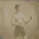 Every-Joe-Gans-Lightweight-Title-Fight-Part-5-Kid-McPartland