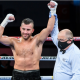 Big-Banger-David-Lemieux-Forges-Another-KO-in-a-Stay-Busy-Fight-in-Mexico