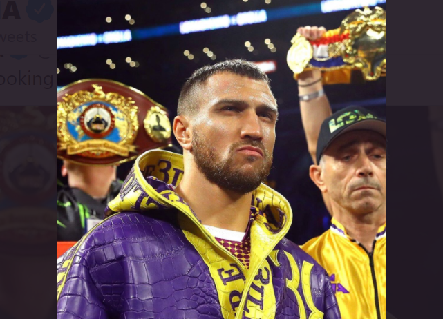 Fast-Results-from-Las-Vegas-Lomachenko-returns-to-his-Winning-Ways-and-More