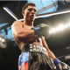 morrelStarches-Cazares-on-an-Entertaining-Card-Studded-With-Upsets