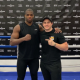 Result-from-Europe-Dubois-Blasts-Out-Dinu-Kabayel-UD-12-Johnson