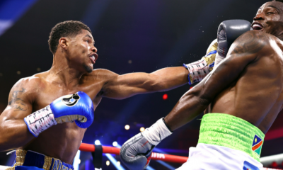 Fast-Results-from-Las-Vegas-Shakur-Wins-a-Snoozer-Pedraza-Stops-Rodriguez