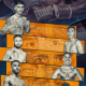 Thompson-Fights-Dutchover-Wins-and-Other-Results