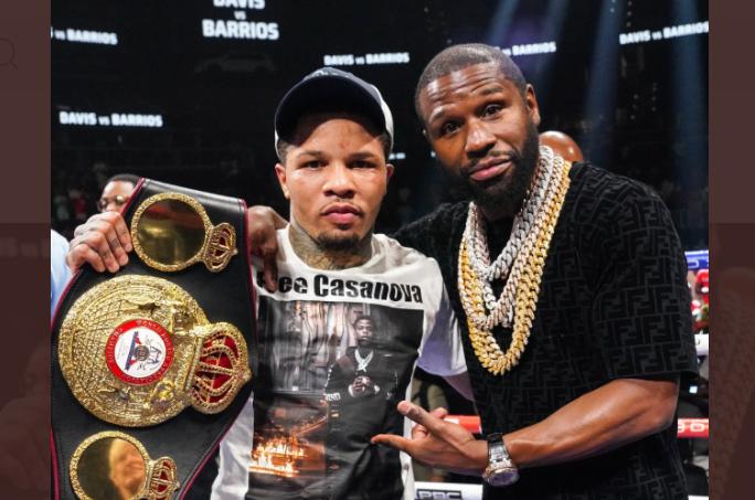 Is-Gervonta-Davis-Boxing's-New-Money-Man