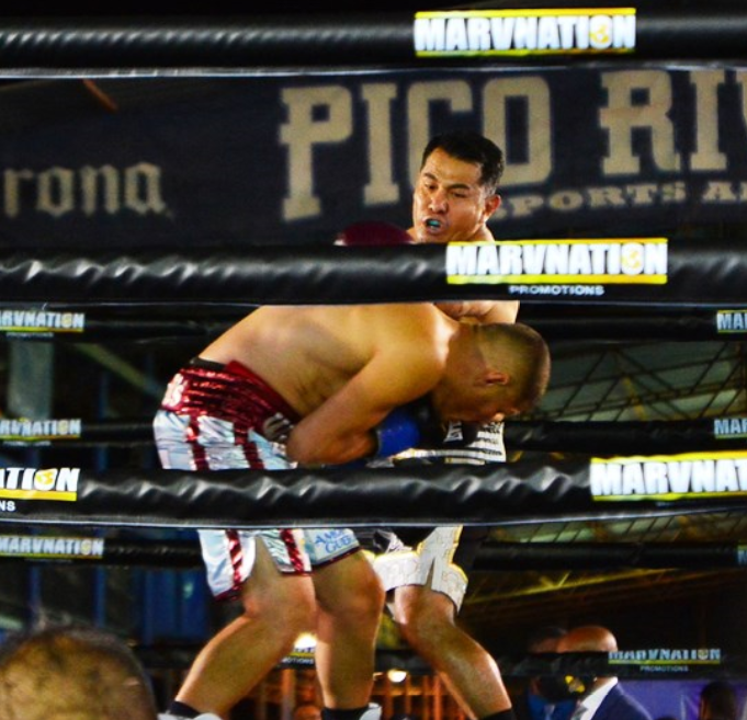 Marco-Antonio-Barrera-and-More-at-the-First-SoCal-Club-Show-in-More-than-a-Year