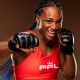 Avila-Perspective-Chap-145-Olympics-Women's-Boxing-Hall-of-Fame-and-More