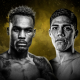 Avila-Perspective-Chap-144-Charlo-&-Castano-Battle-for-Undisputed-Status-and-More
