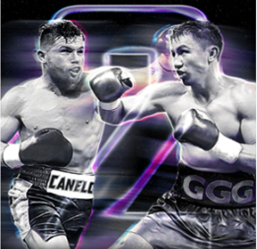 Boxing-Odds-and-Ends-Notes-on-Canelo-GGG-III-and-Oregon's-White-Delight