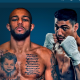 Arthur-and-Parker-and-McCann-and-Sharp-Stay-Unbeaten-at-Prince-Albert-Hall