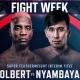 Avila-Perspective-Chap-140-Colbert-vs-Nyambayar-and-Other-LA-Fights