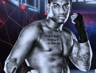 Getting-to-Know-Jared-Anderson-Boxing's-Next-Big-Thing