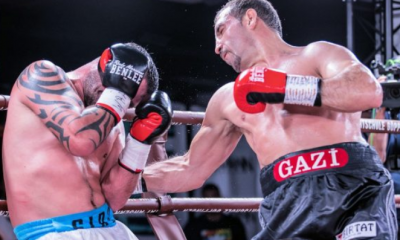 Boxing-Odds-and-Ends-The-WBA's-50-Year-Old-Cruiserweight-Contender-and-More