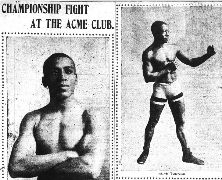 Every-Joe-Gans-Lightweight-Title-Fight-Part-7-Steve-Crosby