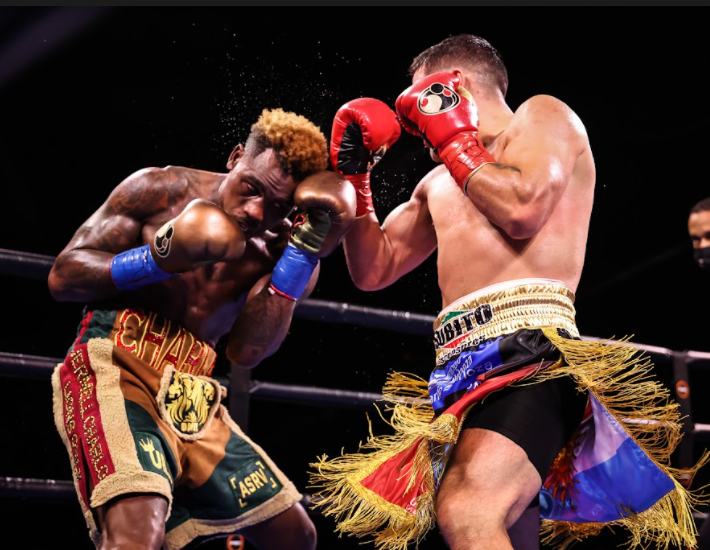 A-Dissenting-Opinion-Jeffrey-Freeman's-Round-by-Round-Breakdown-of-the-Charlo-Castano-Fight