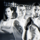 Avila-Perspective-Chap-143-A-Look-Ahead-at-Friday's-Mammoth-LA-Fight Card