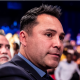 Avila-Perspective-Chap-146-Oscar-Returns-Plus-Other-Boxing-Notes