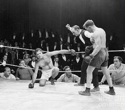Boxing-Referees-Were-Tough-in-Bygone-Days-and-Jere-Dunn-Was-Toughest-of-Them-All