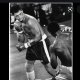Remembering-the-Late-Craig-Gator-Bodzianowski-Boxing's-One-Legged-Wonder
