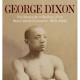 Literary-Notes-George-Dixon-by-Jason-Winders