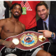 Top-12-New-England-Boxing-Ratings-as-of-July-2021