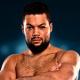 Fast-Results-from-London-Massive-Heavyweight-Joe-Joyce-Keeps-on-Rolling