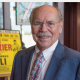 Renowned-Sportswriter-Dave-Kindred-Reflects-on-a-Life-Well-Lived